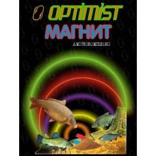 Прикормка OPTIMIST Магнит