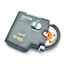 Крючковяз электронный SANXIN SX218