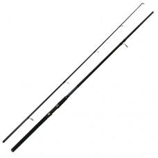 Удилище силовое KAIDA Black Arrow 2,4 м