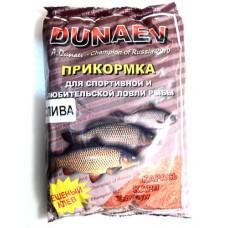 Прикормка DUNAEV карась,карп,сазан