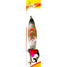 Блесна TAKARA 5039-270 (96)