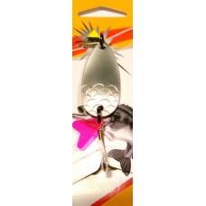 Блесна TAKARA 5027-110 (09)