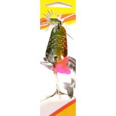 Блесна TAKARA 5001-110 (14)