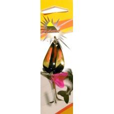 Блесна TAKARA 5034-110