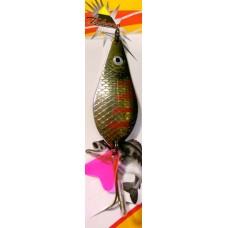 Блесна TAKARA 5021-200 (34)