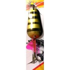 Блесна TAKARA 5001-240 (22)