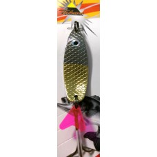 Блесна TAKARA 5039-130 (04)