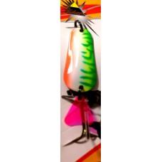 Блесна TAKARA 5001-180 (91)