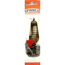 Блесна SPINNEX 003