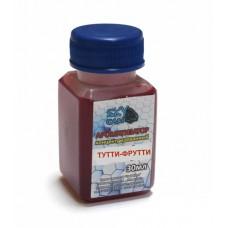 Ароматизатор концентрированный SKY CARP тутти-фрутти