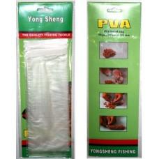Пва пакет YONG SHENG