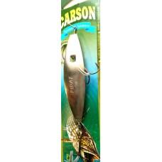 Блесна CARSON 4