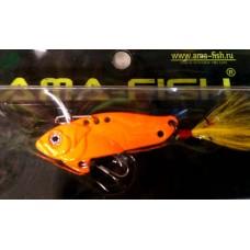 Цикада AMA-FISH 5159 (оранжевый)