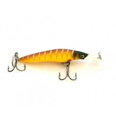 Воблер AMA-FISH Riptide Min 50SU-R67