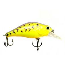 Воблер AMA-FISH Cranky M65-BV02