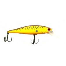 Воблер AMA-FISH Me Min 100F-R63