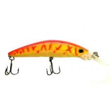 Воблер AMA-FISH Mid Dive Min 80-S08