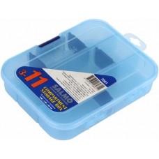 Коробка рыболовная SALMO 3-11