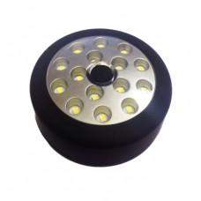 Кемпиноговый фонарь ТХ-015 15SMD