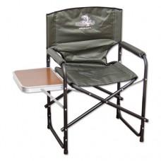 Кресло складное со столиком НПО Кедр
