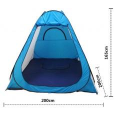 Палатка-автомат зимняя Coolwalk FW-8002