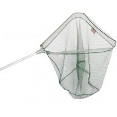 Подсак рыболовный треугольный