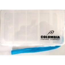 Коробочка для мелочей COLUMBIA H317