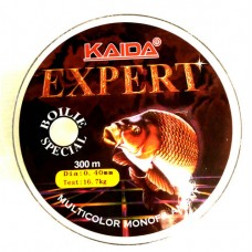 Леска KAIDA Carp EXPERT 300 м