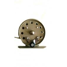 Катушка инерционная с курком