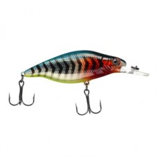 Воблер CONDOR Lucky Strike Trap Fish 300